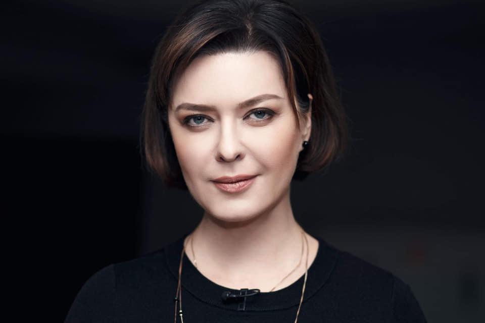 """Психолог Олена Рихальська: про """"чоловіків у спідницях"""" та інші наслідки виховання без Батька"""
