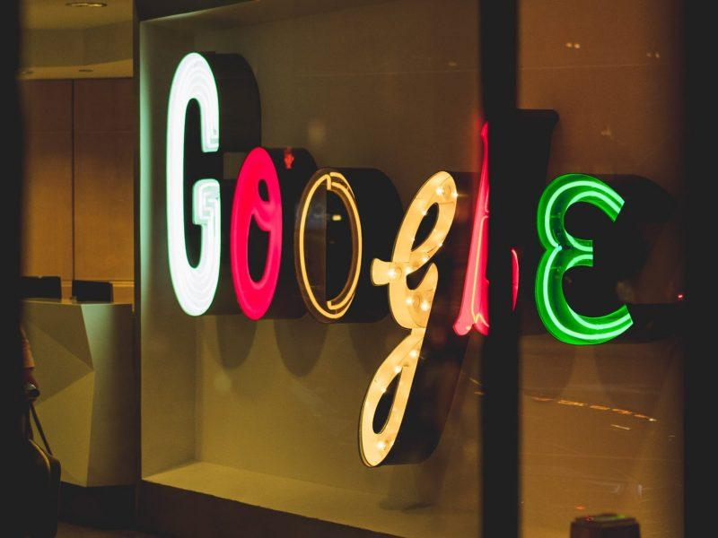 В Google перевірили зарплати працівників і знайшли ознаки дискримінації чоловіків
