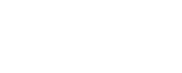 Men's Rights Ukraine